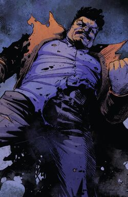 Willis Stryker (Earth-616) from Defenders Vol 5 9 001.jpg