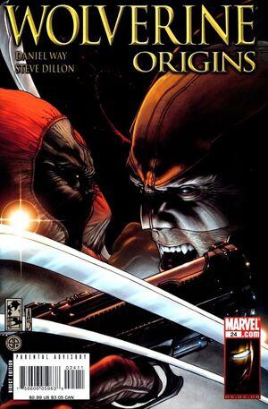 Wolverine Origins Vol 1 24.jpg