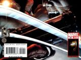 Wolverine: Origins Vol 1 24