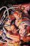 Wolverine Origins Vol 1 38 Textless.jpg