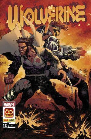 Wolverine Vol 1 413 ita.jpg