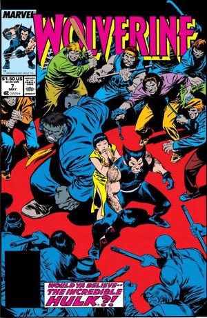 Wolverine Vol 2 7.jpg
