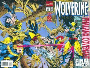 Wolverine Vol 2 85 Wraparound.jpg