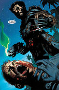 Wolverine Weapon X Vol 1 3 page 05