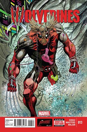 Wolverines Vol 1 13.jpg
