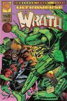 Wrath Vol 1 6