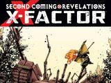 X-Factor Vol 1 206