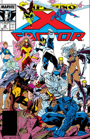 X-Factor Vol 1 39.jpg