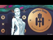 X-Men- HELLFIRE GALA Trailer - Marvel Comics