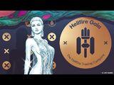Hellfire Gala