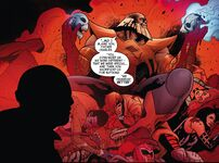 X-Men (Earth-71202)