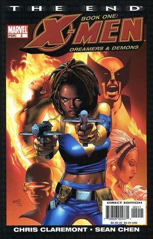 X-Men The End Vol 1 2.jpg