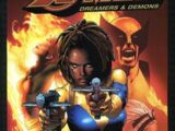 X-Men: The End Vol 1 2