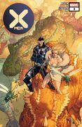 X-Men Vol 5 3