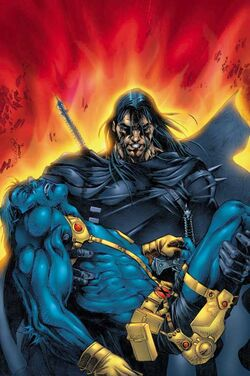 X-Treme X-Men Vol 1 3 Textless.jpg