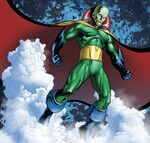 Aarkus (Earth-616) from All-New Invaders Vol 1 2 001.jpg