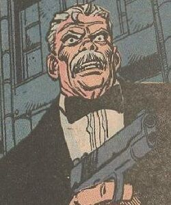 Abe Hargreaves (Earth-616) from Punisher Vol 2 25 001.jpg