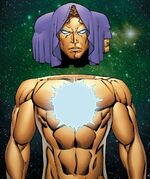 Adam Warlock (Earth-19141) from Thanos The Infinity Finale Vol 1 1 001.jpg