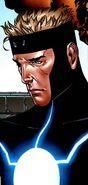 Alexander Summers (Earth-616) from Uncanny X-Men Vol 1 475 0001