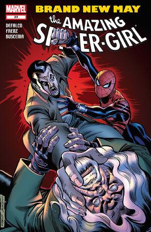 Amazing Spider-Girl Vol 1 23.jpg