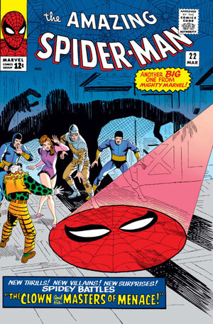 Amazing Spider-Man Vol 1 22.jpg