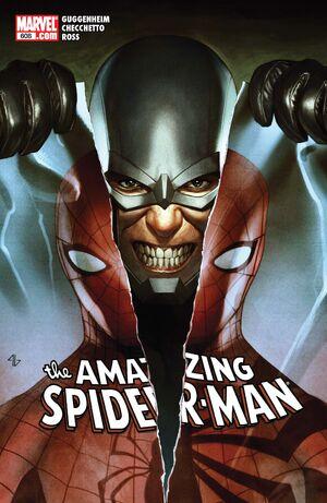 Amazing Spider-Man Vol 1 608.jpg