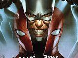 Amazing Spider-Man Vol 1 608