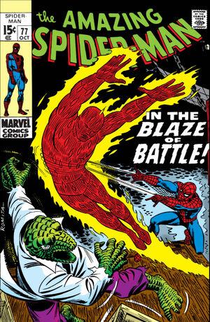Amazing Spider-Man Vol 1 77.jpg