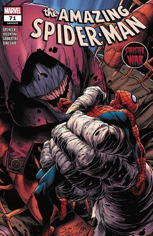 Amazing Spider-Man Vol 5 71.jpg