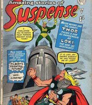 Amazing Stories of Suspense Vol 1 29.jpg