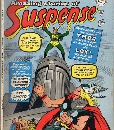 Amazing Stories of Suspense Vol 1 29