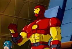 Anthony Stark (Earth-92131) from Spider-Man The Animated Series Season 5 9 0003.jpg