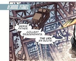 Ashdod from Secret Avengers Vol 1 22 0001.jpg