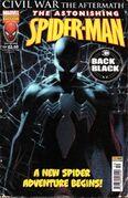 Astonishing Spider-Man Vol 2 59