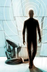 Astonishing X-Men Vol 4 7 Noto Variant Textless.jpg