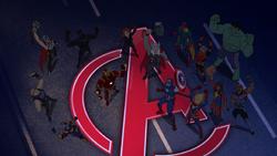 Avengers (Earth-12041) from Marvel's Avengers Assemble Season 4 25 001.png