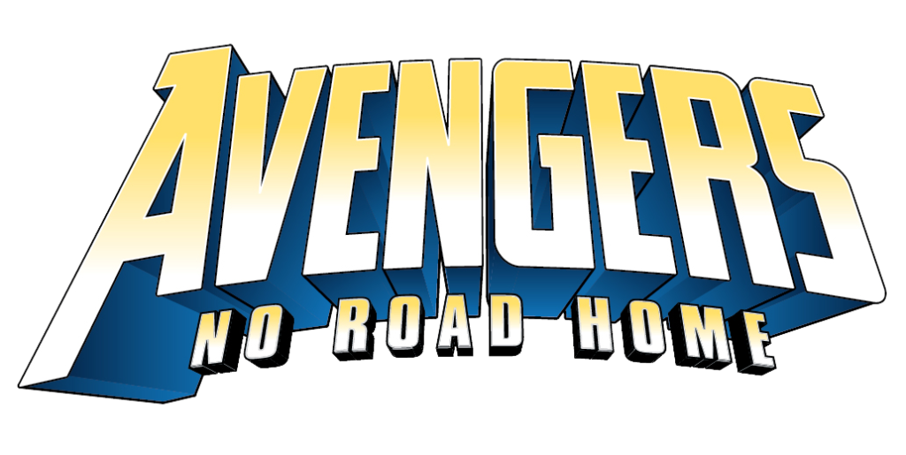 Avengers: No Road Home TPB Vol 1