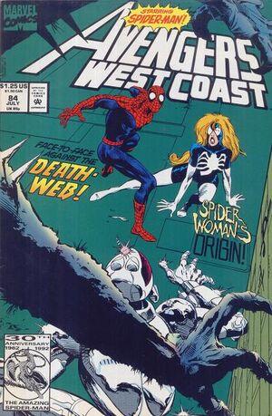 Avengers West Coast Vol 1 84.jpg