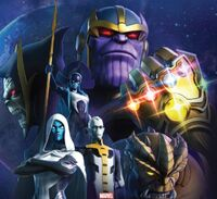 Black Order (Earth-TRN765) from Marvel Ultimate Alliance 3 The Black Order 002.jpg