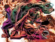 Bruce Banner (Earth-616) and Jacqueline McGee (Earth-616) from Immortal Hulk Vol 1 49 001