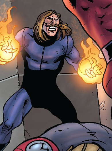 Byron Calley (Earth-58163) from Civil War House of M Vol 1 4 001.jpg