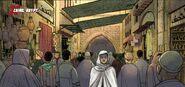 Cairo from Astonishing X-Men Vol 3 57 001