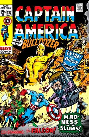 Captain America Vol 1 133.jpg