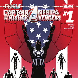 Captain America and the Mighty Avengers Vol 1 1.jpg