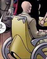 Charles Xavier (Earth-808122)
