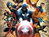 Civil War (Event)