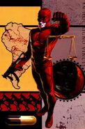 Daredevil Vol 2 109 Textless