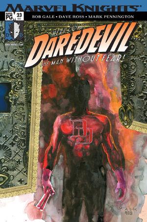Daredevil Vol 2 23.jpg