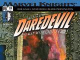 Daredevil Vol 2 23
