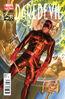 Daredevil Vol 4 1 Marvel Comics 75th Anniversary Variant.jpg